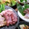 ひなたかなた - 料理写真:宴会コース