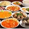 福満園 - 料理写真: