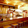 36.5℃ kitchen - メイン写真: