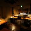 松阪牛炭火焼肉 東海亭 - メイン写真: