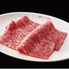焼肉 食道園 - 料理写真:和牛ロース
