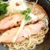 鶏そば - メイン写真: