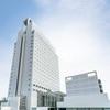 八景 - 外観写真:テクノタワー