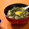 浜ふじ - 料理写真:漁師丼