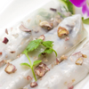 Ha Lang Son - 料理写真:バンクォン<蒸し春巻き>