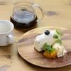 カフェ オムニバス - メイン写真: