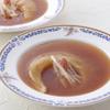 ホテルオークラ 中国料理「桃花林」 - メイン写真: