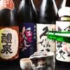 海鮮 銘酒 ななつぼし - メイン写真: