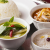 Asian Dining & Bar SAPANA - メイン写真: