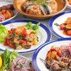 トルコ料理ボスボラスハサン - メイン写真: