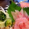 神田 もつ焼センター えん - メイン写真:
