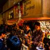 銀座バー GINZA300BAR NEXT - メイン写真: