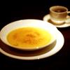 なっぱSUN - メイン写真: