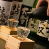 北海道応援隊 きたいち酒場 - メイン写真: