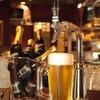 台湾中華 東明飯店 - ドリンク写真:スーパードライ生ビール
