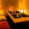 完全個室和食 咲蔵 - メイン写真: