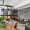 BURN SIDE ST CAFE CRAFT KITCHEN+  KUZUHA - メイン写真: