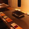 焼肉台所家 - メイン写真: