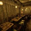 燻製kitchen - メイン写真: