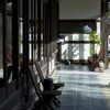 四季茶房八夢 - メイン写真: