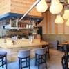 鹿屋アスリート食堂 - メイン写真: