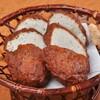 焼酎処さつま - 料理写真:看板メニューの【自家製さつまあげ】ふっくらふわふわの食感!