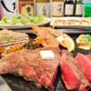 お好み焼本舗 - メイン写真: