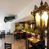 イタリア食堂 Ciao!! - メイン写真: