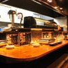 神戸焼肉 かんてき - メイン写真: