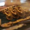 ラ・ベットラ・ダ・オチアイ ナゴヤ - 内観写真:内観 パスタの道具