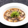 中国料理 白金亭 - メイン写真: