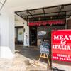 MEET ITALIAN&WINEBAR 22GRILL - メイン写真: