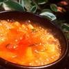 焼肉ロクマルBBQ - メイン写真: