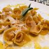 (La Fabbrica Della Pasta) Quel - 料理写真:トルテッリ