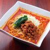 A・DINING - メイン写真: