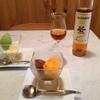 クレープリー オルハコシト カフェ - メイン写真: