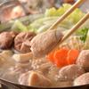 地鶏酒肴庵 ハナタレ - 料理写真: