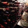 ガッロネロ - ドリンク写真:300種類のワイン