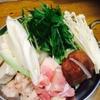 串しん坊 - メイン写真:
