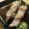 くつろぎ鉄板酔縁 - 料理写真:イベリコ豚肩ロース〜最上級ベジョータ〜