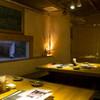 鮮魚と炭焼き 春夏秋冬 - メイン写真: