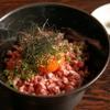 焼肉ステーキ あつし - 料理写真: