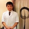 なかくし - メイン写真: