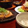 せいちゃんち - メイン写真: