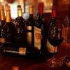 pasteria bambu - ドリンク写真:店主自らイタリアで買い付けた自社輸入のイタリアワインは他ではなかなか飲めません!!