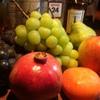 オールドパル - ドリンク写真:季節のフルーツカクテル