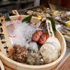 牡蠣ツ端 - メイン写真: