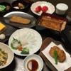日本橋いづもや - 料理写真:贅沢!鰻とふぐづくしコース