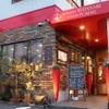 レストラン ワタナベ - メイン写真: