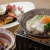 日本料理 花山椒 - 料理写真:冬に最適な鍋料理を